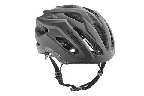 Giant G800001682 GNT Rev Comp MIPS Helmet M/L Matte Black