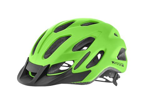 Giant G800002202 GNT Compel Helmet M/L Matte ARX Green