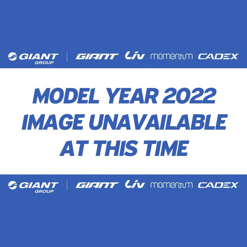 Giant 2101106105 2021 Talon 29 2-GU Medium Concrete