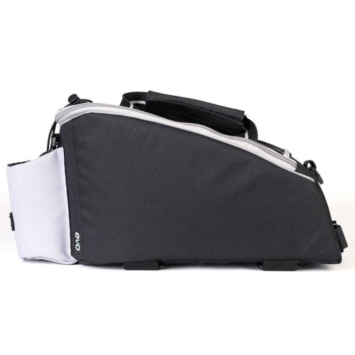 Evo 721201-01 EVO, Clutch HC2, Trunk Bag