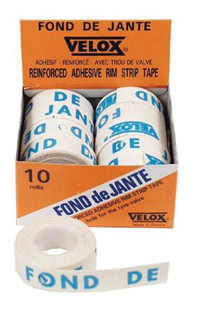 Velox RIMTAPE VEL Cloth Rim Tape #51