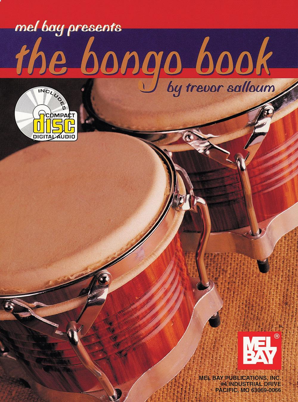 Bongo Book