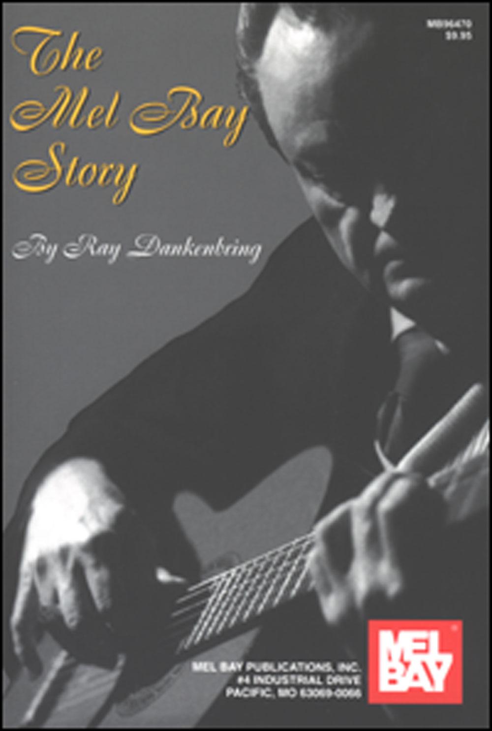 Mel Bay Story