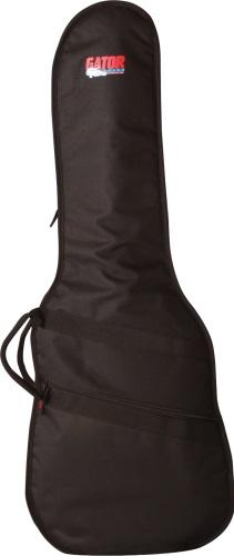 Dreadnought Guitar Gig Bag