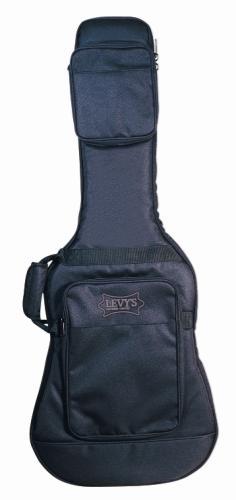 Polyester Electric Guitar Bag
