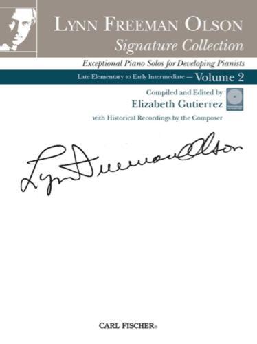 Signature Collection  Vol 2