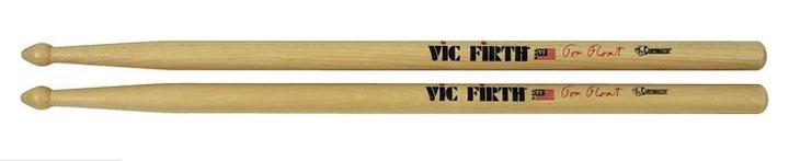 Sticks Vic Firth Tom Float
