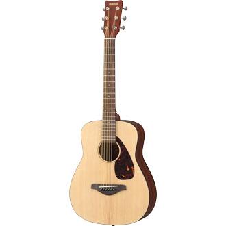 Yamaha JR2 Guitar (3/4 size)