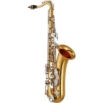 Yamaha YTS200ADII Tenor Saxophone