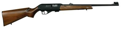 CZ-USA 512 22WMR