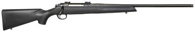 T/c Firearms COMPASS 270 Win