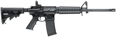 SMITH & WESSON M&P15 Sport II 5.56 NATO
