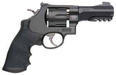 SMITH & WESSON PC 325 Thunder Ranch 45 ACP