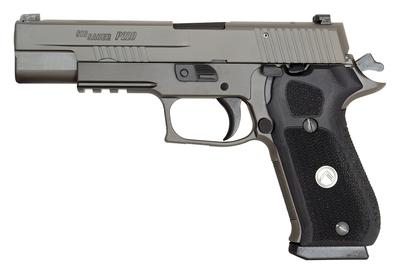 SIG SAUER Sig Sauer P220/R510/LEGION  10MM