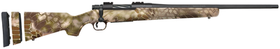 MOSSBERG Patriot Youth 243 Win