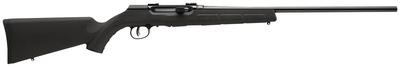 SAVAGE ARMS A22 Magnum  22WMR