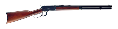 WINCHESTER 1892 SHORT RIFLE 45LC
