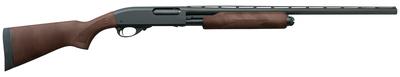 """REMINGTON ARMS 870 Express Pump 12Ga 3"""""""