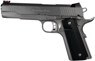 REMINGTON ARMS R1S