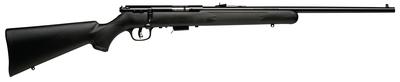 SAVAGE ARMS 93R17 F Bolt 96709 17HMR