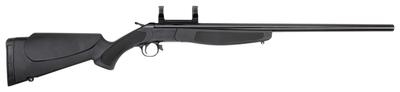 CVA Hunter 45-70 Gvt