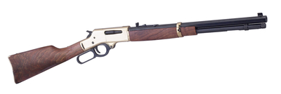 HENRY REPEATING ARMS H009B 30-30 Lever Action 30-30