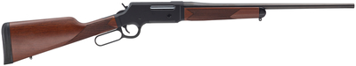 HENRY REPEATING ARMS H014243 Long Ranger 243 Win