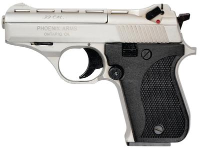 PHOENIX ARMS PHOENIX HP-22A 22LR
