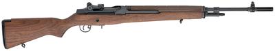 SPRINGFIELD ARMORY M1A Standard Walnut 308 Win