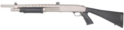 Advanced Technology International SPG0100 ADV Tactical Shotgun System Shotgun Buttstock