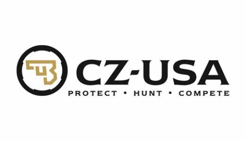 "CZ-USA 1012 MOSSY OAK BLADES 12Ga 3"""