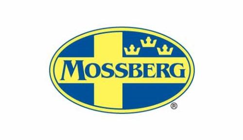 MOSSBERG MVP Predator 6.5 CREEDMOOR