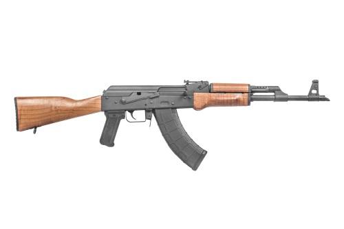 CENTURY ARMS VSKA STAMPED RECEIVER 762X39