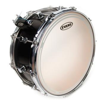 """Snare Drum Head 13"""" Evans EC Snare Batter"""