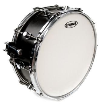 "Evans Drumheads B13GEN Evans 13"" Genera Snare Batter"