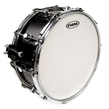 EVANS B13HDD Genera Hd Dry Drum Head, 13 Inch