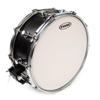"""Evans B13STD 13"""" Dry Snare Drum Head"""