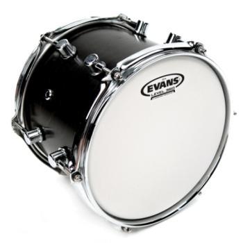 Evans G14 Coated Drum Head, 14 Inch