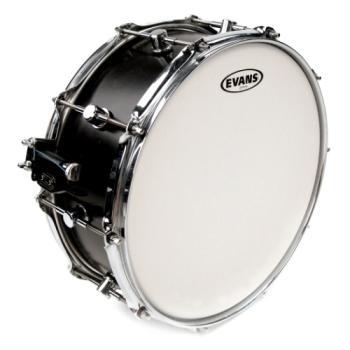 EVANS B14HD Genera Hd Drum Head, 14 Inch