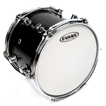 """Evans 15"""" G1 Coated Drum Head"""