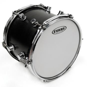 B15G2 Evans G2 Coated Drum Head, 15 Inch