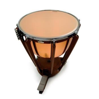 EST25 Evans Strata Series Timpani Drum Head, 25 inch