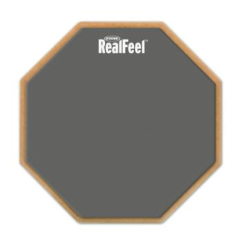 """Evans RF12G RealFeel Speed Practice Pad 12"""""""