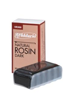 Standard Rosin, Violin/Viola/Cello