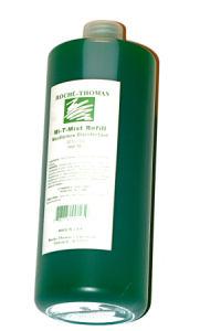 Roche-Thomas RT125 Mi-T-Mist Refill