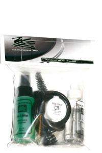 Trombone Instrument Care Kit