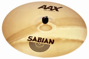"Sabian 20"" AAX Stage Ride"