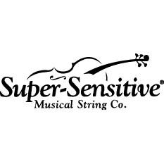 "Red Label Viola C String, 15""/16"" Size"
