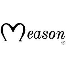 Meason Oboe Reed Medium Hard