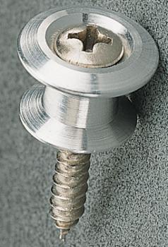 Dunlop - Strap Buttons